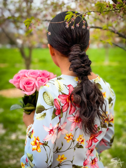 natural hair hair style 3.jpg