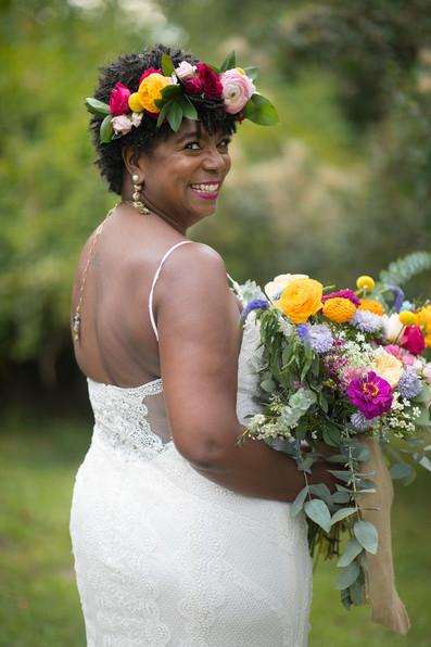 natural hair wedding hair 2.jpg