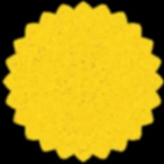 Logo Mandella transparent .png