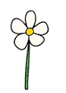 Daisy%20Nurture%20Joy_edited.png