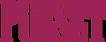 LogoViola.png