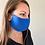Thumbnail: Vitamin Sea Face Mask (Blue)