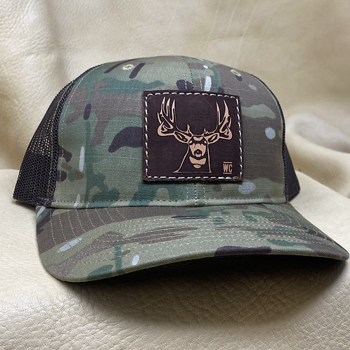Dream buck