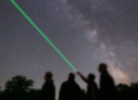 Laser-Starfest-2016_S.jpg