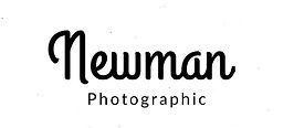 photography-photographer-weddings-portraits-jpge