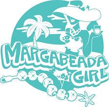 MARGABEADA CIRCULAR LOGO BRANDING - SING