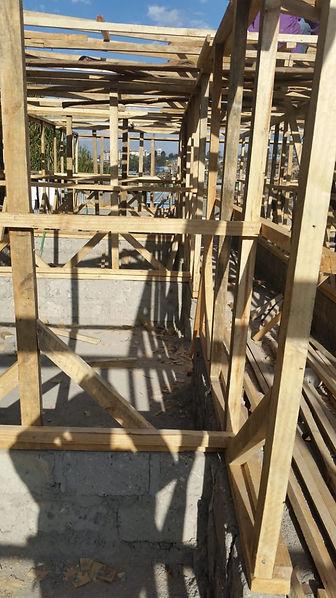 Kiberia Home Rebuild (1).jpg