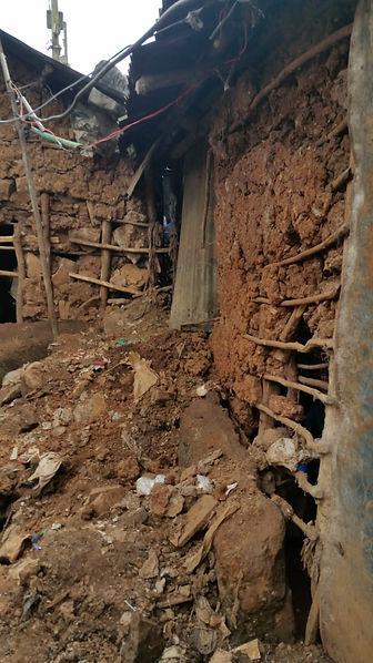 Kiberia Mudslide.jpg
