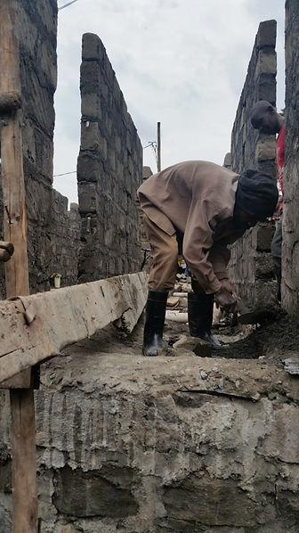 Kiberia Home Rebuild (2).jpg