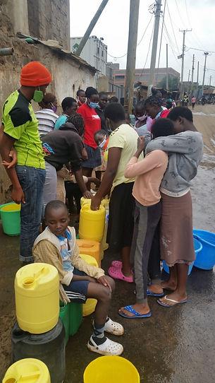 Clean Water 1.jpg