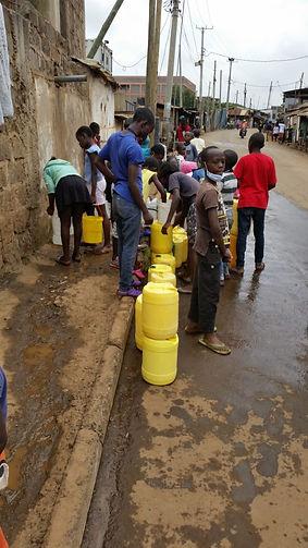 Clean Water 2.jpg