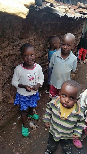 Kiberia Kids.jpg