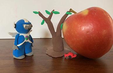 Good Fruit, Bad Fruit Moment.jpg