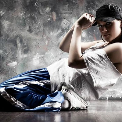 Dance_edited.jpg