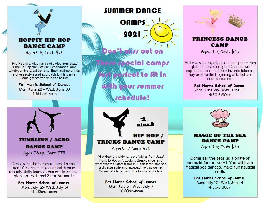 Summer 2021 class flyer web.PNG