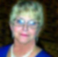 Instructors-Pat-Harris-Dance-Boise__elem