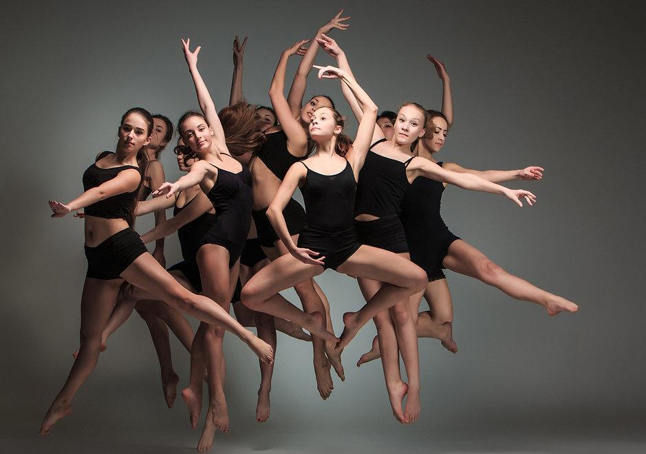 Many Dancers in Black_edited_edited.jpg