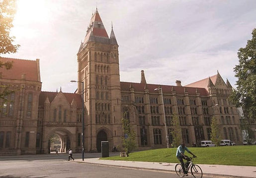 universityofmanchester-845224.jpg