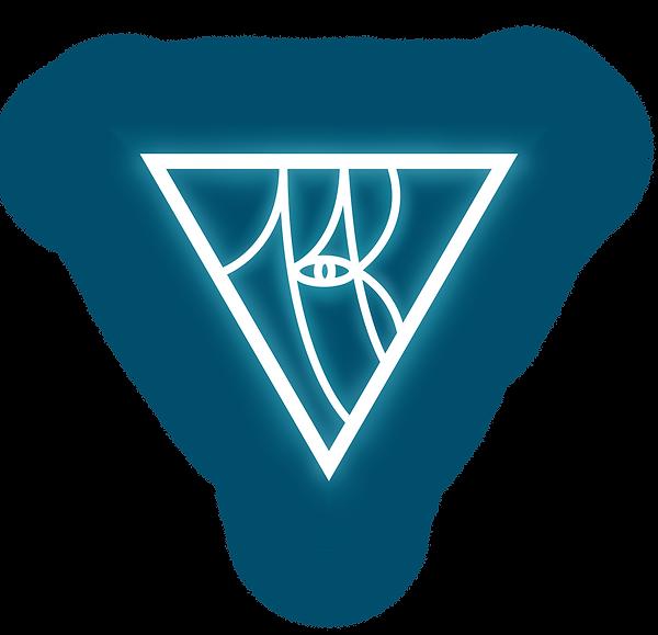 ARETE color symbol blue.png