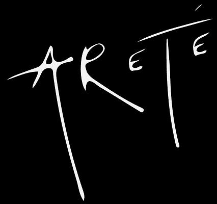 Arete Transparent.png