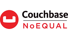 couchbase 1.png