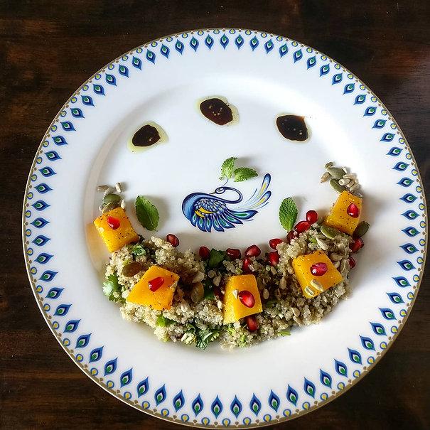 quinoa pumpkin salad.jpg