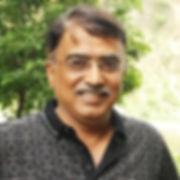 Shridhar.jpg
