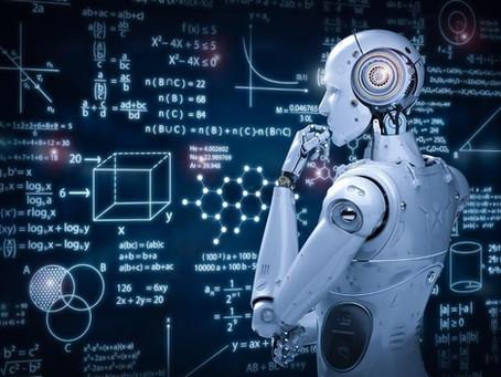 Graphs as an aid to AI