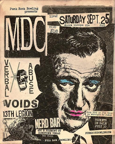 MDC-NERDBAR-9-25-2.png