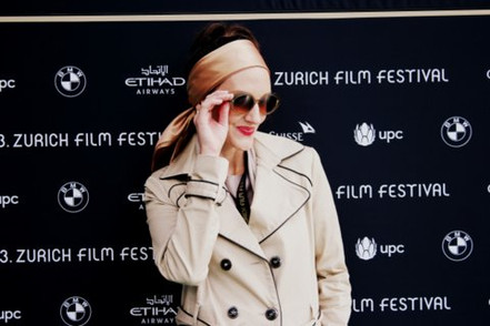 kultTOUR: Bericht über das 13. Züricher Film Festival