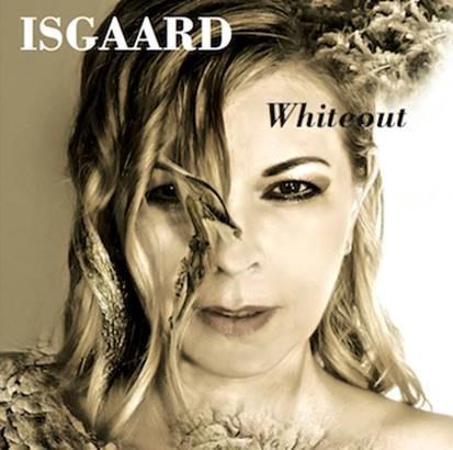 Der Norden klingt warm – Sängerin Isgaard