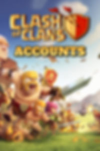 coc-accounts.jpg