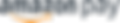 1280px-Amazon_Pay_logo.svg (1).png