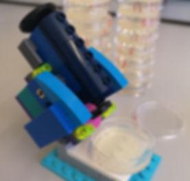 Lego microscope.jpg