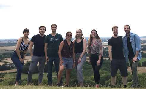 Tullet Ezcurra lab outing Aug 2019.jpg