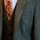 Thumbnail: Suit 4