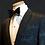 Thumbnail: Suit 3