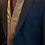 Thumbnail: Suit 6