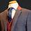 Thumbnail: Suit 5