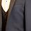 Thumbnail: Suit 2
