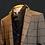 Thumbnail: Suit 1