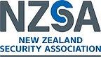 NZSA_logo.jpg