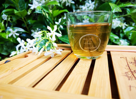 Potential risks of drinking green tea in pregnancy, you must Know!