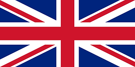 UK-Flag-classified.png