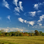 Roger Dean Clouds