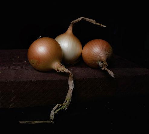 A-Onions.jpg