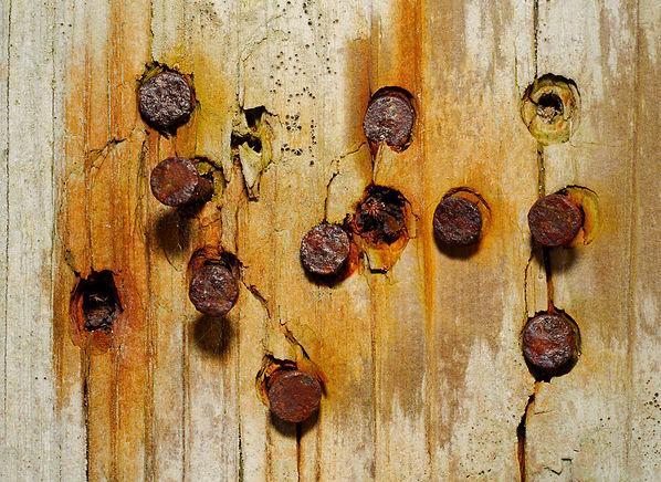 LCC-A-Rusty_Nails.jpg
