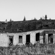 Wonderful Fixer Upper Oozing With Potential