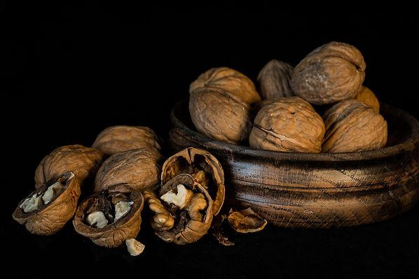 A-Walnuts.jpg