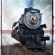 LCC-waltr-D1-Engine_2317.jpg